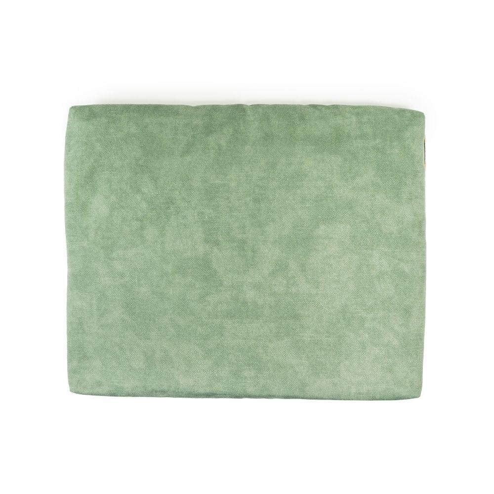 zuzalo softpet matrac pre psa 4