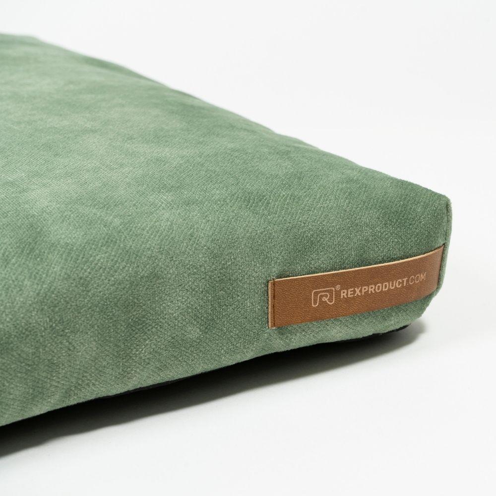 zuzalo softpet matrac pre psa 3