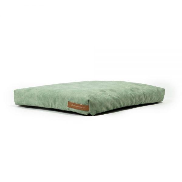 zuzalo softpet matrac pre psa 5