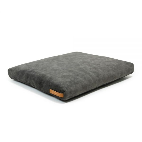 zuzalo softpet matrac pre psa khaki 3