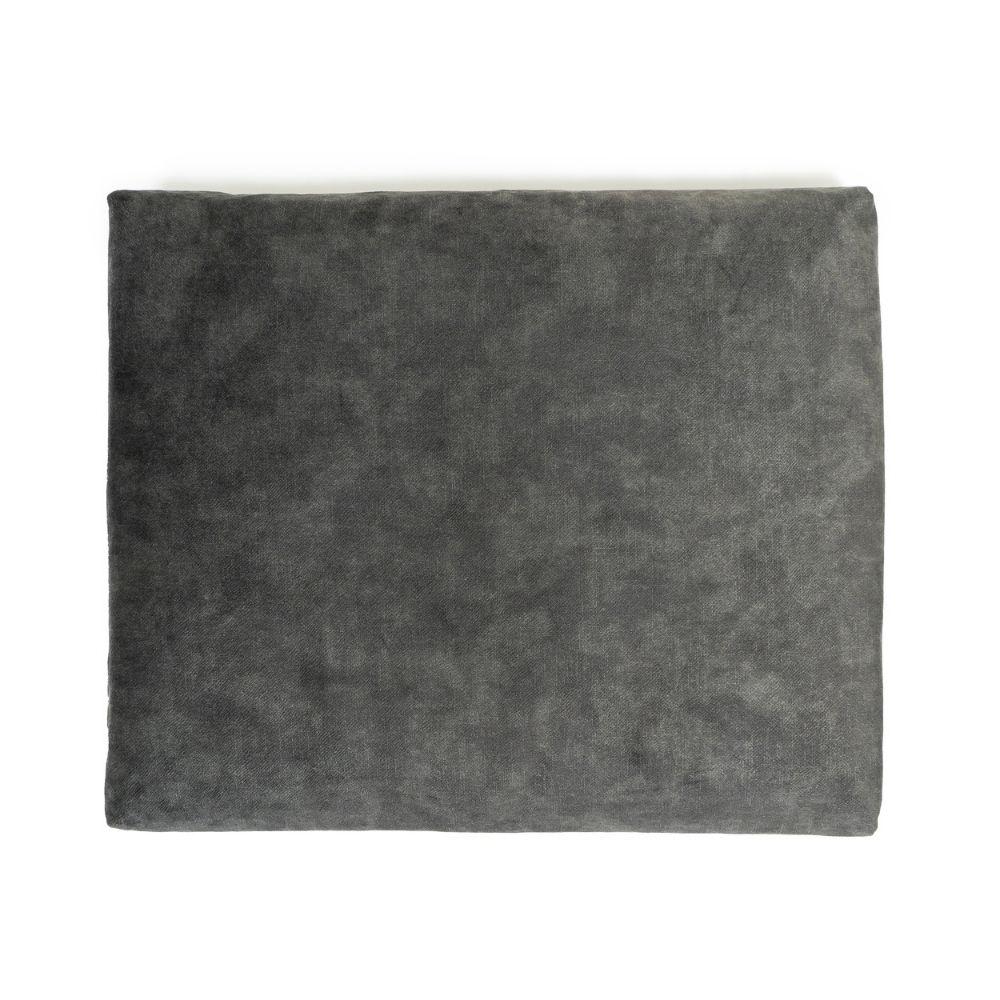 zuzalo softpet matrac pre psa khaki 4