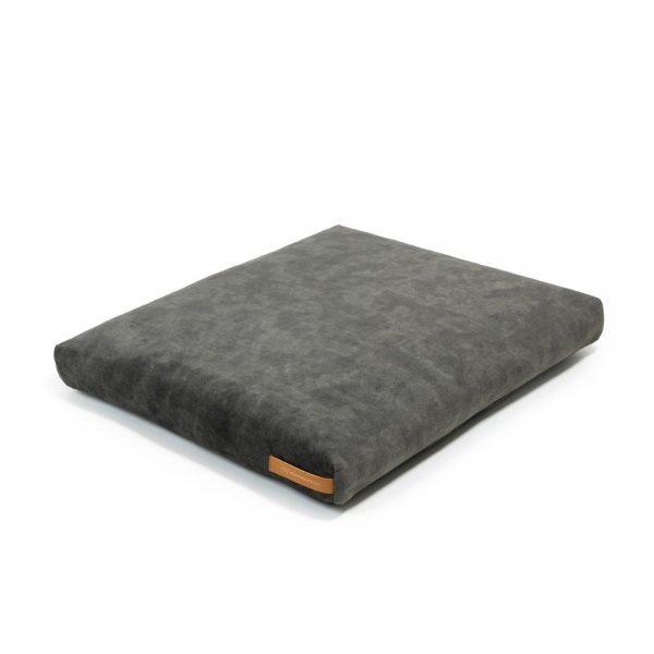 zuzalo softpet matrac pre psa khaki