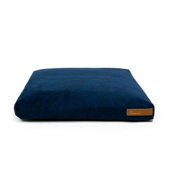 zuzalo softpet matrac pre psa namornicky 4