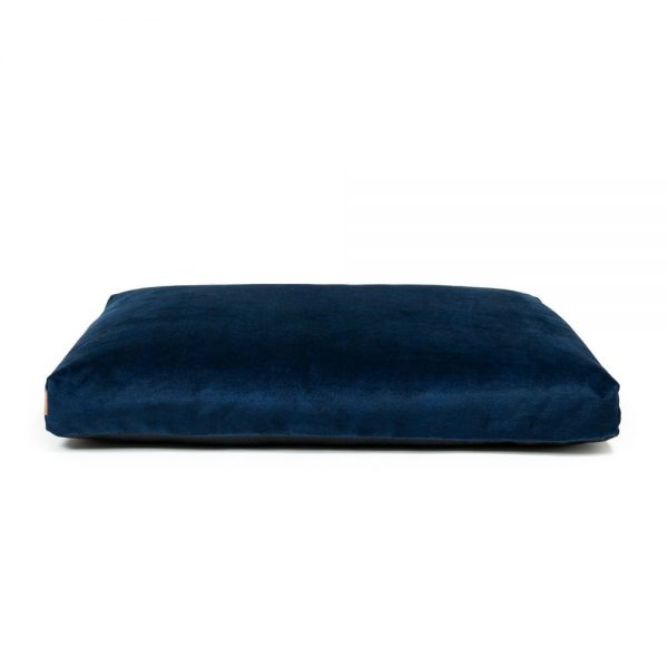 zuzalo softpet matrac pre psa namornicky 5